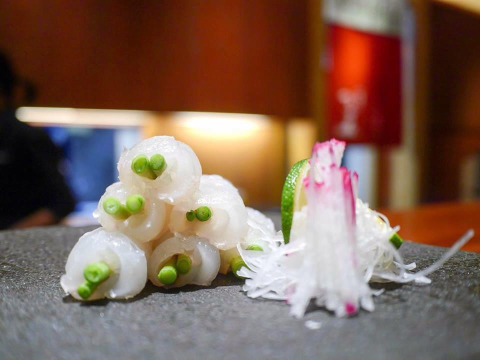 牡蠣 ・かき・カキ
